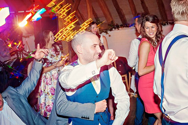 Greg Portfolio Hampshire Wedding Photographer - Photography By Vicki-207