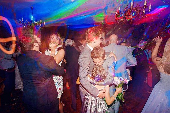 Greg Portfolio Hampshire Wedding Photographer - Photography By Vicki-208