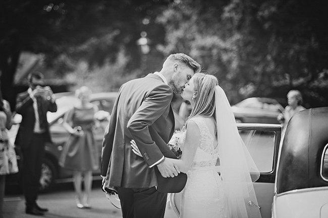Greg Portfolio Hampshire Wedding Photographer - Photography By Vicki-21