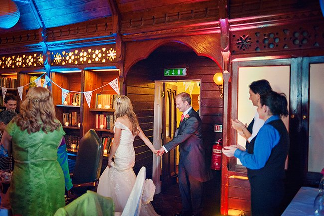 Greg Portfolio Hampshire Wedding Photographer - Photography By Vicki-210