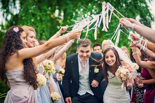 Greg Portfolio Hampshire Wedding Photographer - Photography By Vicki-211
