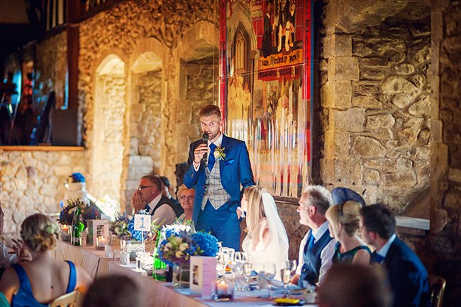 Greg Portfolio Hampshire Wedding Photographer - Photography By Vicki-212