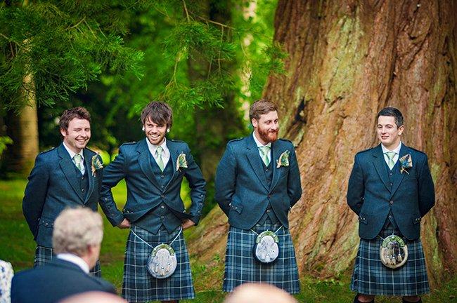 Greg Portfolio Hampshire Wedding Photographer - Photography By Vicki-214