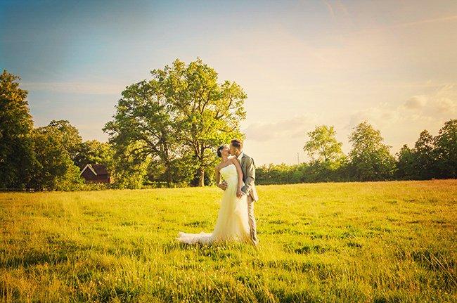 Greg Portfolio Hampshire Wedding Photographer - Photography By Vicki-215