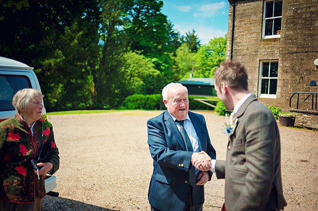 Greg Portfolio Hampshire Wedding Photographer - Photography By Vicki-222
