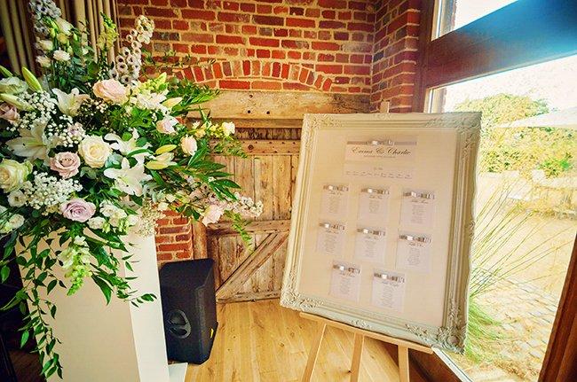 Greg Portfolio Hampshire Wedding Photographer - Photography By Vicki-229
