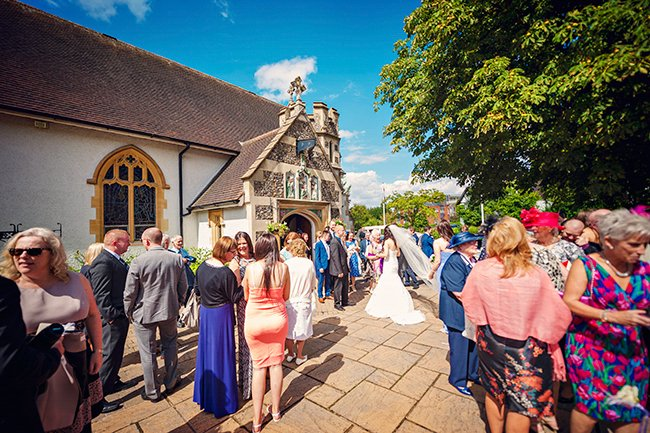 Greg Portfolio Hampshire Wedding Photographer - Photography By Vicki-235