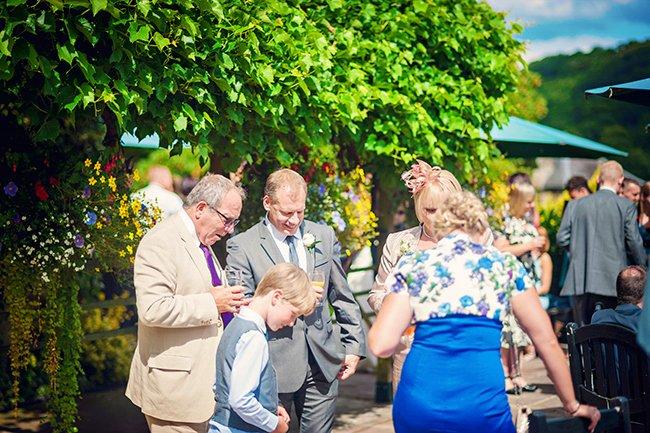 Greg Portfolio Hampshire Wedding Photographer - Photography By Vicki-236