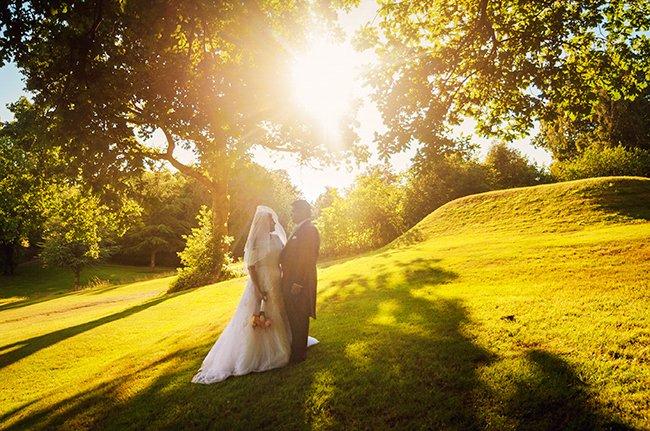 Greg Portfolio Hampshire Wedding Photographer - Photography By Vicki-239