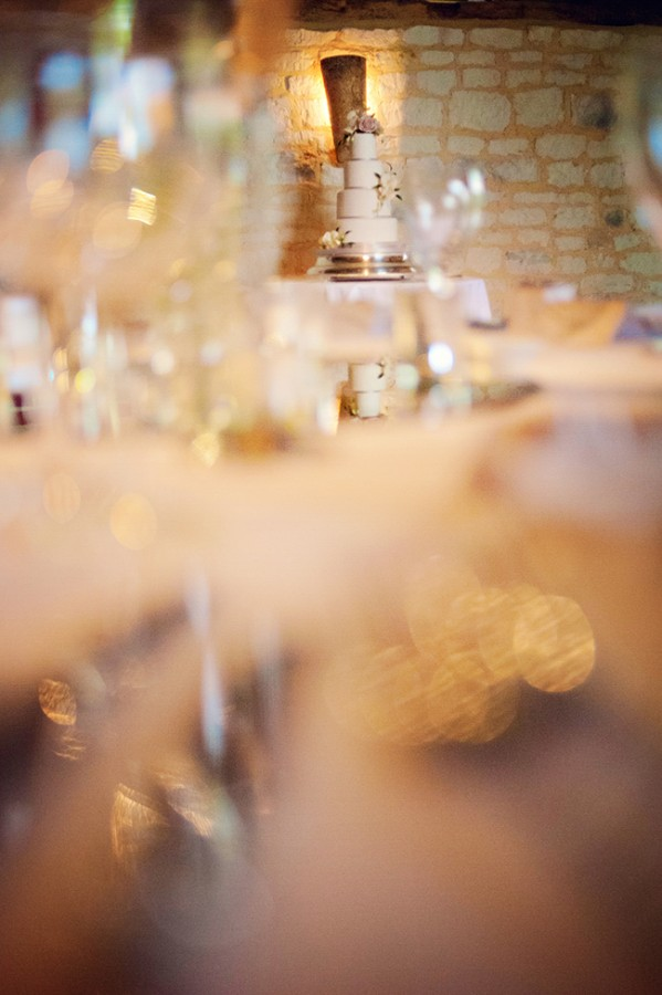 Greg Portfolio Hampshire Wedding Photographer - Photography By Vicki-240