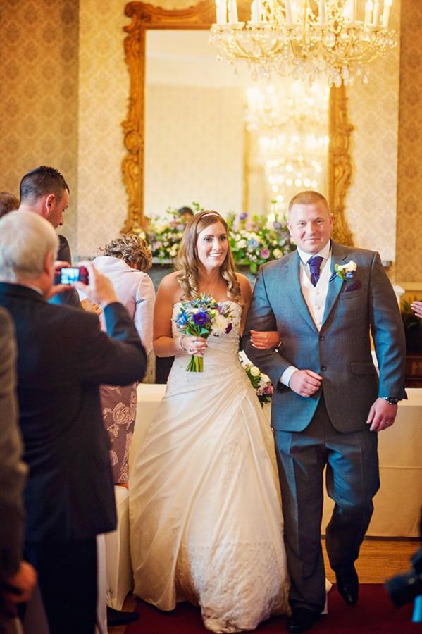 Greg Portfolio Hampshire Wedding Photographer - Photography By Vicki-246