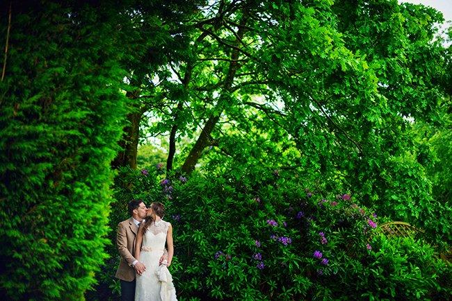 Greg Portfolio Hampshire Wedding Photographer - Photography By Vicki-247