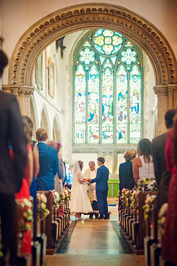 Greg Portfolio Hampshire Wedding Photographer - Photography By Vicki-248