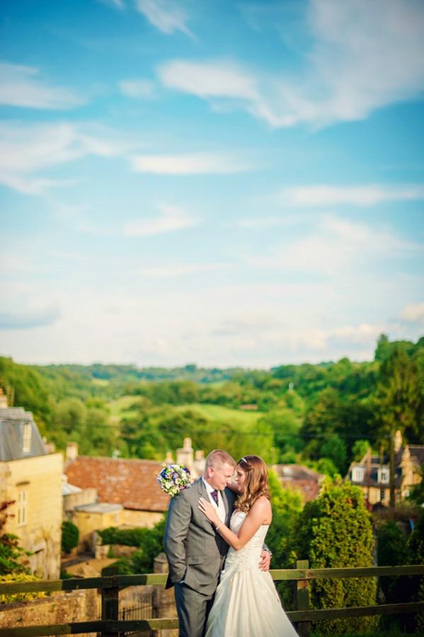 Greg Portfolio Hampshire Wedding Photographer - Photography By Vicki-26