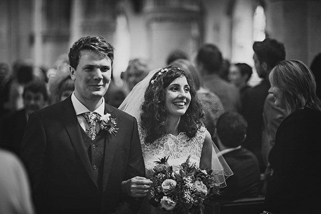 Greg Portfolio Hampshire Wedding Photographer - Photography By Vicki-27