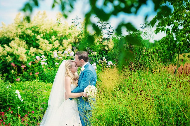 Greg Portfolio Hampshire Wedding Photographer - Photography By Vicki-28