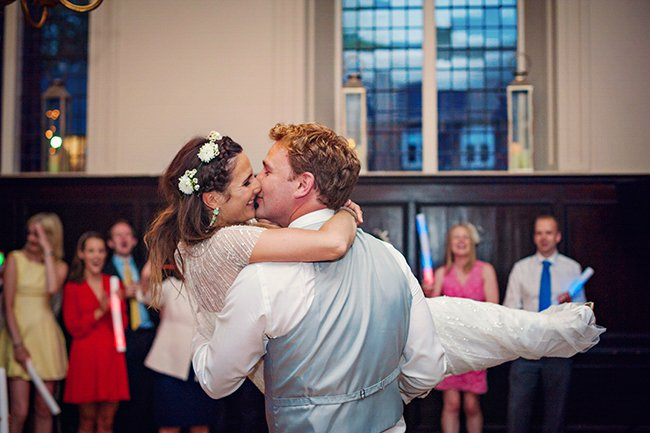 Greg Portfolio Hampshire Wedding Photographer - Photography By Vicki-30