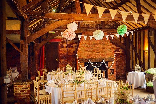 Greg Portfolio Hampshire Wedding Photographer - Photography By Vicki-31