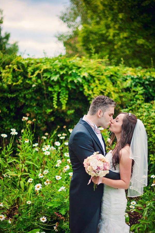 Greg Portfolio Hampshire Wedding Photographer - Photography By Vicki-32