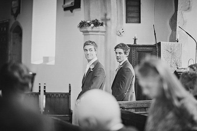 Greg Portfolio Hampshire Wedding Photographer - Photography By Vicki-33