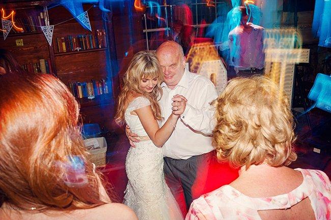 Greg Portfolio Hampshire Wedding Photographer - Photography By Vicki-34