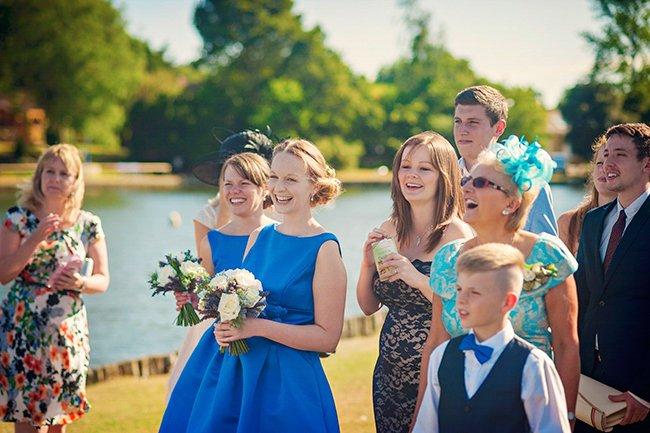 Greg Portfolio Hampshire Wedding Photographer - Photography By Vicki-37