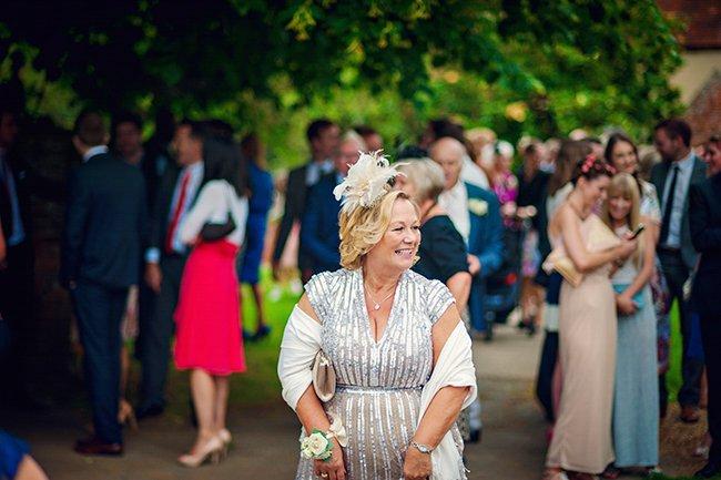Greg Portfolio Hampshire Wedding Photographer - Photography By Vicki-38