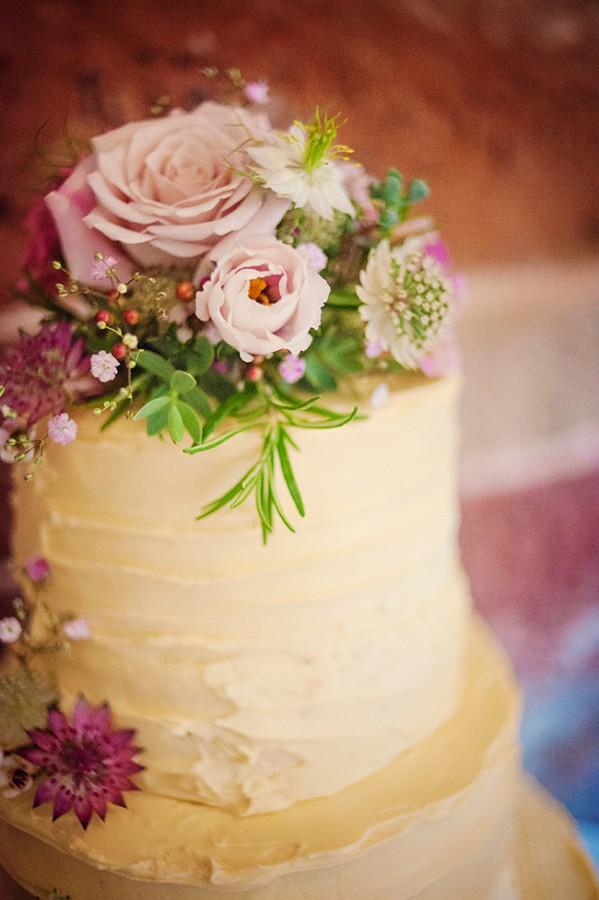 Greg Portfolio Hampshire Wedding Photographer - Photography By Vicki-39