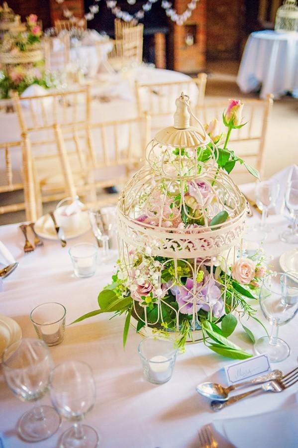 Greg Portfolio Hampshire Wedding Photographer - Photography By Vicki-41