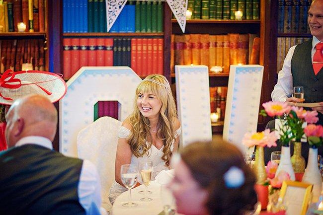 Greg Portfolio Hampshire Wedding Photographer - Photography By Vicki-42