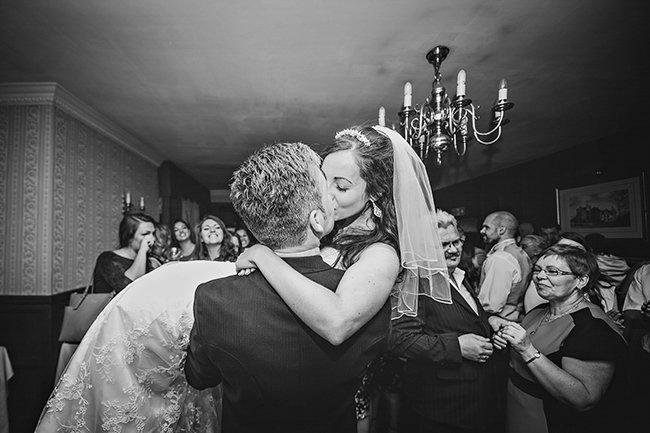 Greg Portfolio Hampshire Wedding Photographer - Photography By Vicki-43