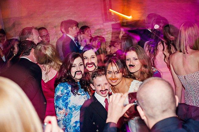 Greg Portfolio Hampshire Wedding Photographer - Photography By Vicki-44
