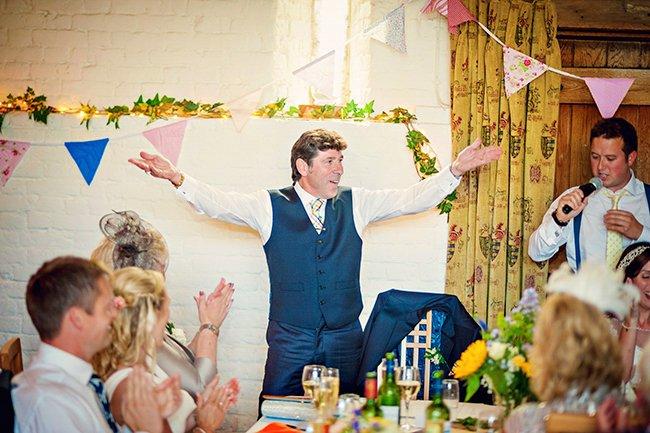 Greg Portfolio Hampshire Wedding Photographer - Photography By Vicki-45