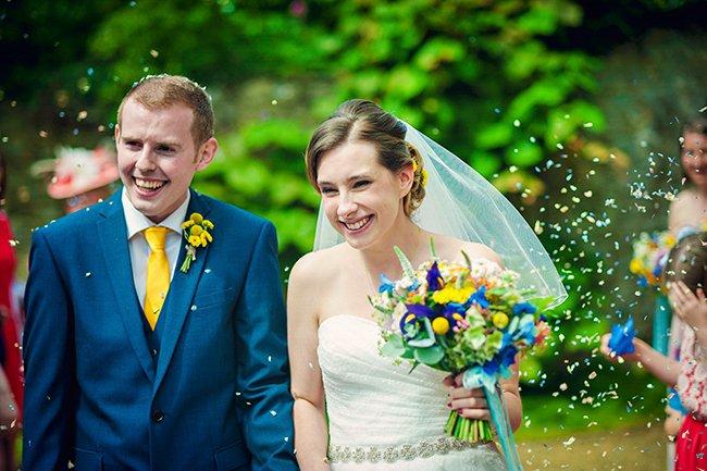Greg Portfolio Hampshire Wedding Photographer - Photography By Vicki-5