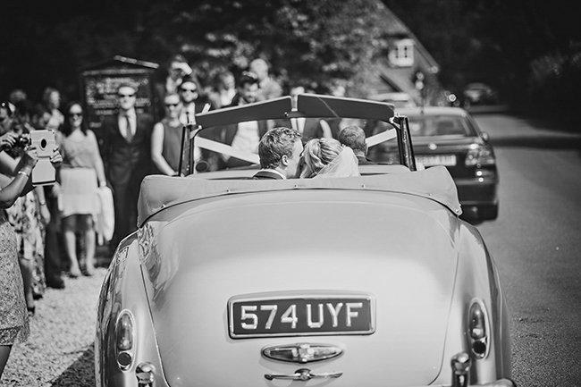 Greg Portfolio Hampshire Wedding Photographer - Photography By Vicki-50