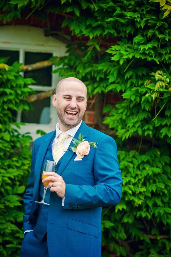 Greg Portfolio Hampshire Wedding Photographer - Photography By Vicki-54