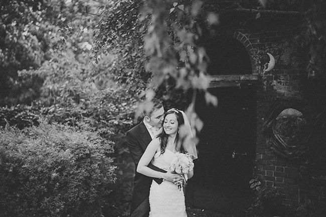 Greg Portfolio Hampshire Wedding Photographer - Photography By Vicki-56