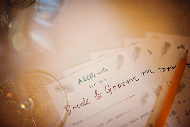 Greg Portfolio Hampshire Wedding Photographer - Photography By Vicki-57