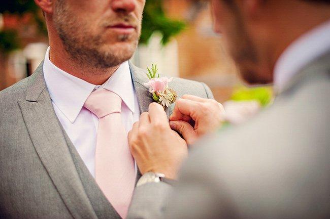 Greg Portfolio Hampshire Wedding Photographer - Photography By Vicki-59