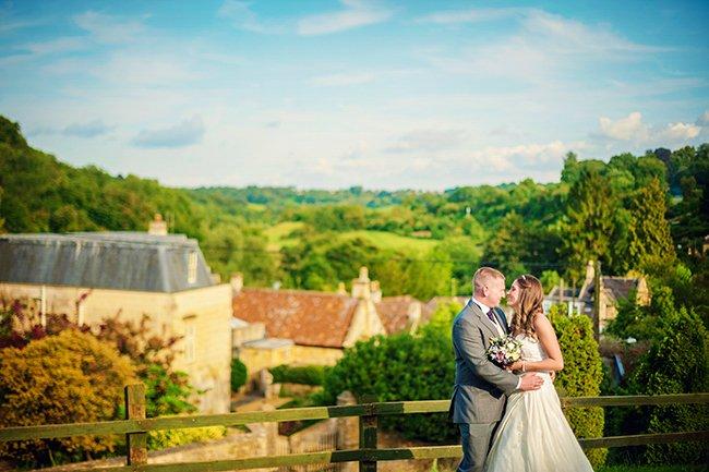 Greg Portfolio Hampshire Wedding Photographer - Photography By Vicki-6