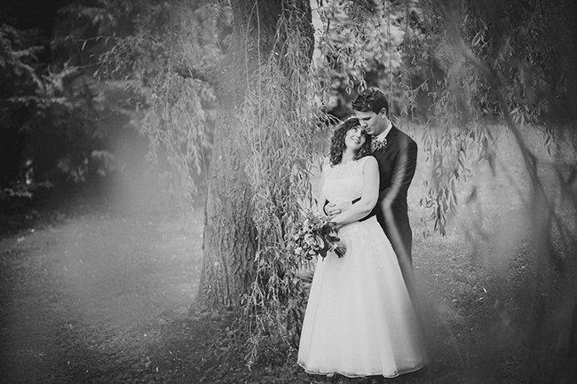 Greg Portfolio Hampshire Wedding Photographer - Photography By Vicki-62