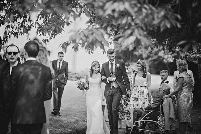 Greg Portfolio Hampshire Wedding Photographer - Photography By Vicki-64