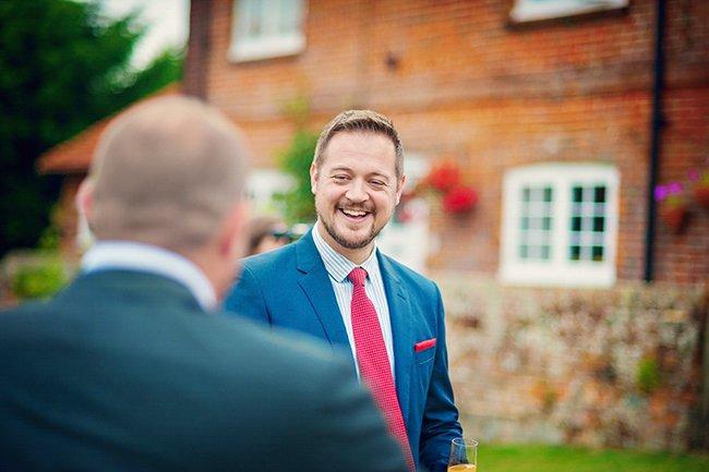 Greg Portfolio Hampshire Wedding Photographer - Photography By Vicki-65