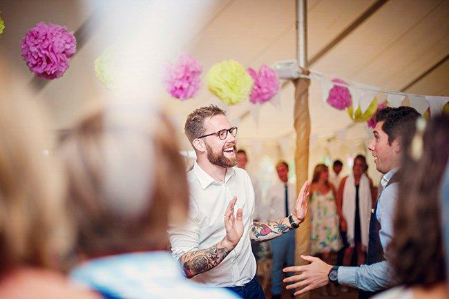 Greg Portfolio Hampshire Wedding Photographer - Photography By Vicki-66
