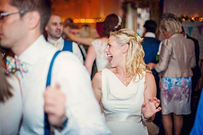 Greg Portfolio Hampshire Wedding Photographer - Photography By Vicki-67