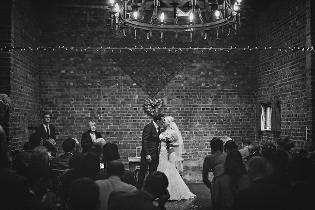 Greg Portfolio Hampshire Wedding Photographer - Photography By Vicki-68