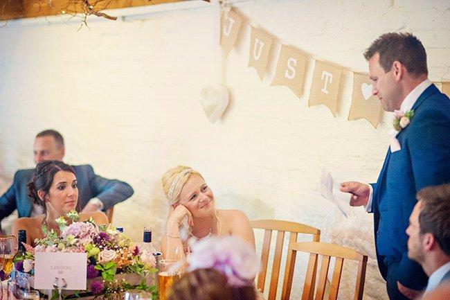 Greg Portfolio Hampshire Wedding Photographer - Photography By Vicki-71