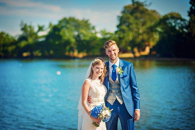 Greg Portfolio Hampshire Wedding Photographer - Photography By Vicki-72