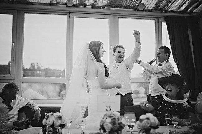 Greg Portfolio Hampshire Wedding Photographer - Photography By Vicki-73