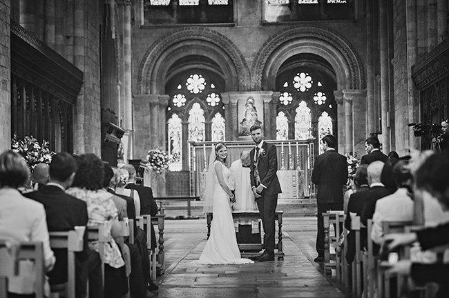 Greg Portfolio Hampshire Wedding Photographer - Photography By Vicki-77
